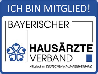 Verband Bayerischer Hausärzte